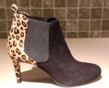 レディスタイルを足元から|HITMAN OSAKA SHOP BLOG  #LorenaPaggi #italianshoes #woman #fashion
