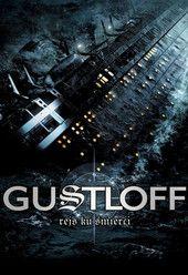 "Gustloff – rejs ku śmierci Cz. 1 ""Port nadziei"" 2007 Lektor PL online - VOD"