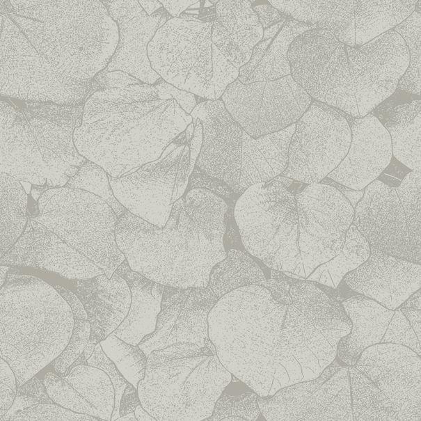 wallstore.se - Duro Esplanad - 272-03 - tapeter, tapet