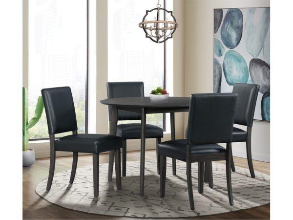 39++ Furniture depot dining room sets Top