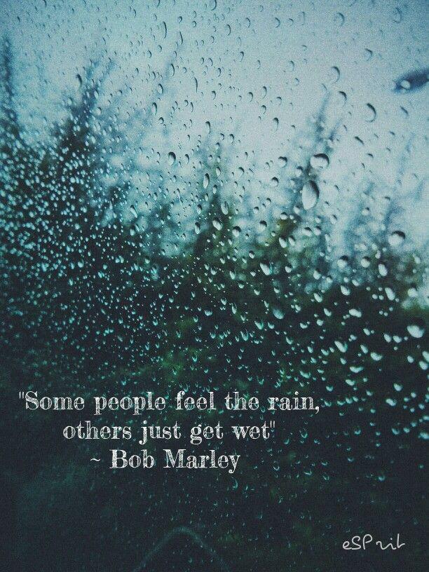 #sentir #toi&moi #pluie :) (: