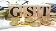 #EducationNews New tax regime: GST; cost of living to go high for the students in Pune