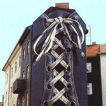 36 best Street Art Berlin images on Pinterest | Urban art, Street ...