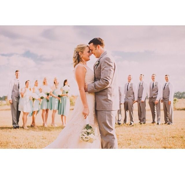 90 best Beach Wedding Picture Ideas images on Pinterest Beach