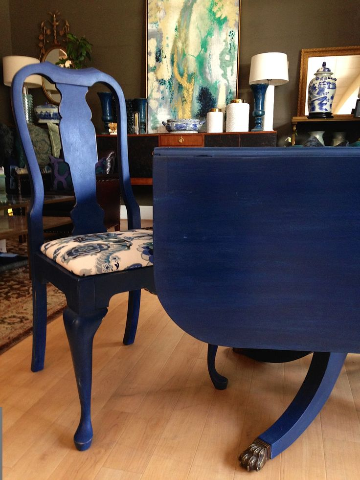 Linen Dining Room Chairs