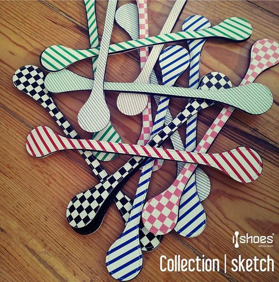 Collection | Sketch