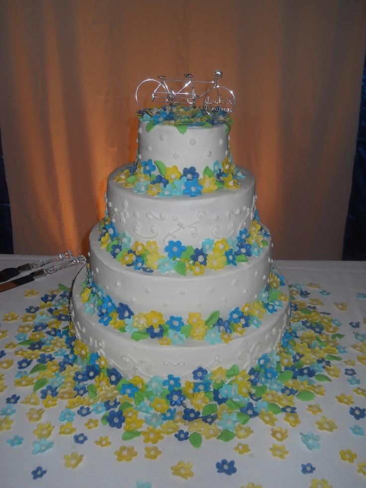 Permalink to Best Cakes In Edina Mn