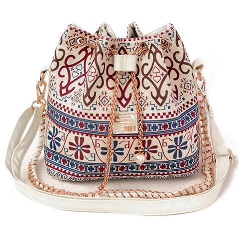 New Edition Fashions Bags Rp. 250.000
