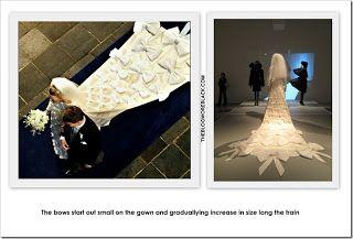 Johan Friso of Orange-Nassau and Mabel Wisse Smit ~ Red Carpet Wedding
