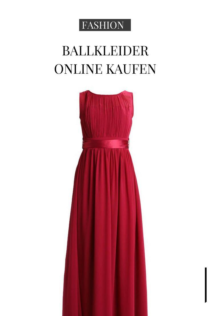 Ballkleid suche online  Ballkleid, Boho kleidung, Kleider