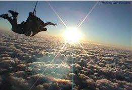 Coastal Skydive is a skydiving expert. Our team is dedicated professionals. We are providing sky dive Adelaide, Tandem sky diving Adelaide and more. You can try us once.