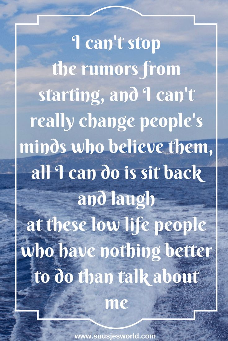 Office space tps report quote - I Can T Stop The Rumors From Starting And I Can T Really