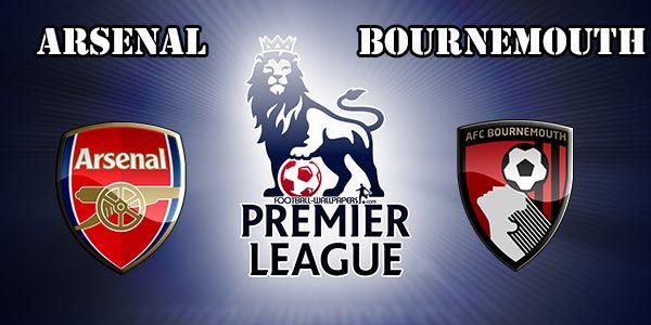 watch football online bein sport | Premier League | Arsenal Vs. Bournemouth | Livestream | 09-09-2017