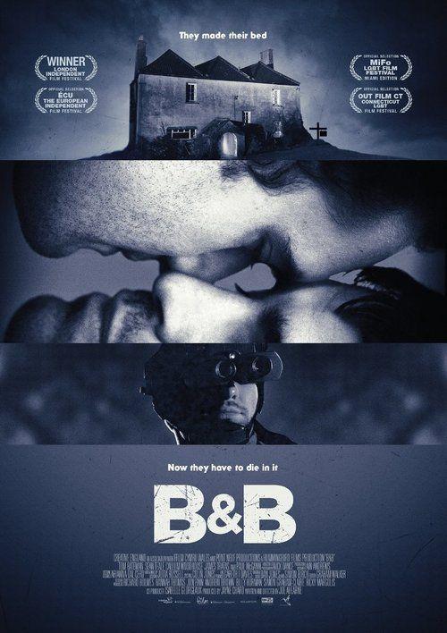 Watch B&B 2017 Full Movie Online Free
