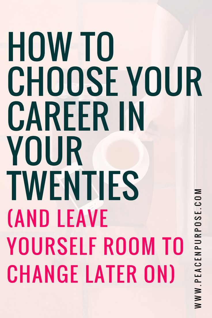 863 best images about Career Advice on Pinterest | Resume tips ...