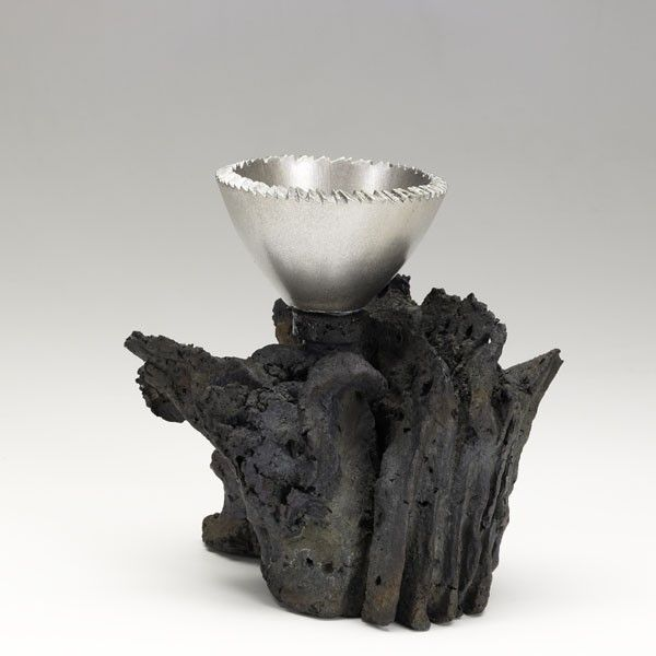 43 best images about Ceramics Adrian Saxe on Pinterest ...