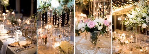 de-hoek-wedding-jack-and-jane-photography-byron-jessica_0090