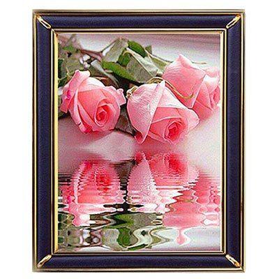 3D алмазная вышивка розы Ссылка: http://ali.pub/thkq9