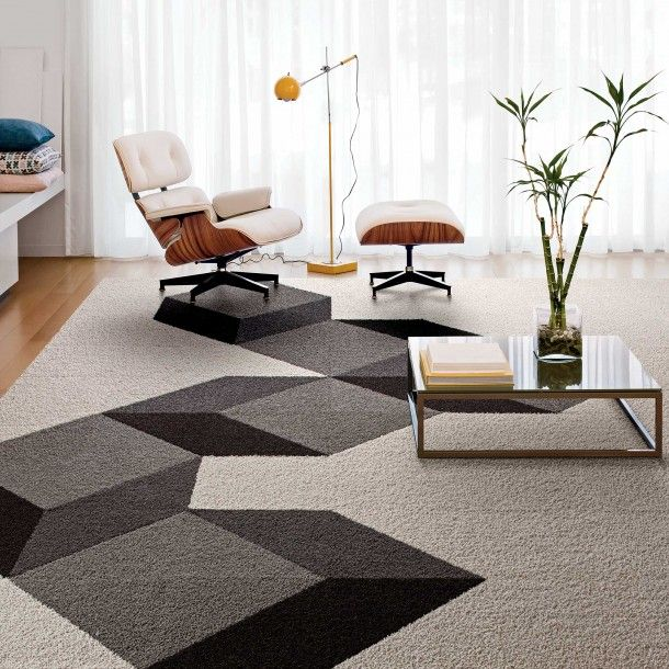 Rugs In Living Room Carpet Design, Living Room Carpet Cost