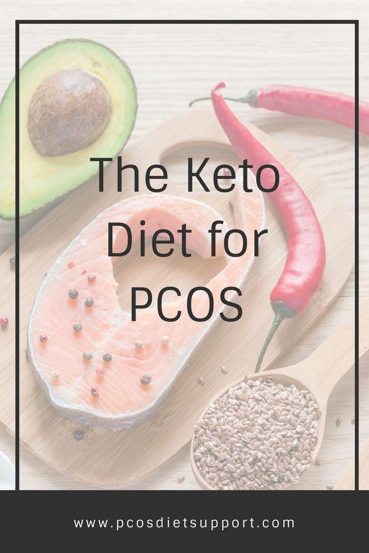 Hello Keto Diet