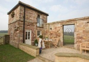 Luxury Yorkshire Holiday Cottages with Gorgeous Cottages