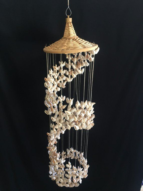 This Item Is Unavailable Sea Shell Decor Shell Decor Shell Chandelier