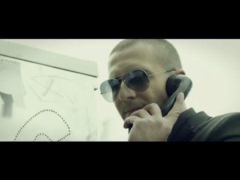 Dado Polumenta - Nijedna kao ti - [OFFICIAL VIDEO] █▬█ █ ▀█▀