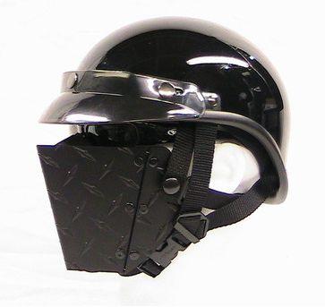 Awesome Motorcycle Helmet Face Masks Motorcycle Helmet