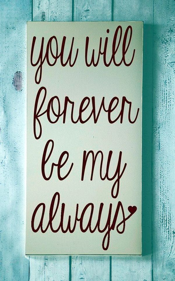 Valentine Quotes Extraordinary 18 Best Valentine's Day Images On Pinterest  Cards Diy Homemade . Design Decoration