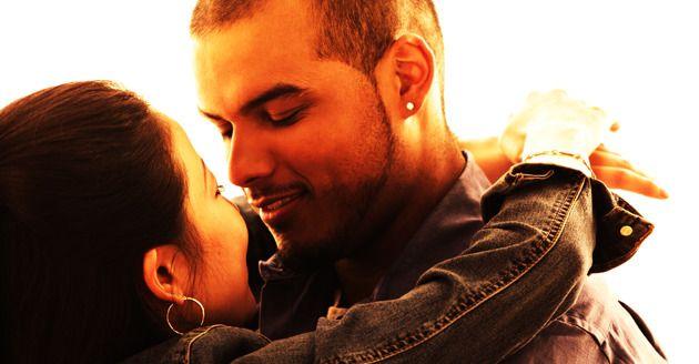 5 cuidados que un hombre SOLO debe recibir de su esposa