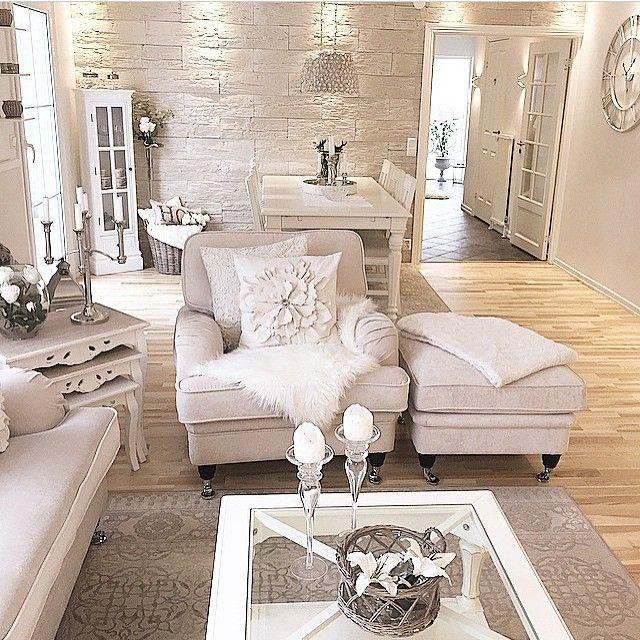 8 besten Hotels Bilder auf Pinterest Ferienwohnung, Scharbeutz - wohnzimmer beige silber