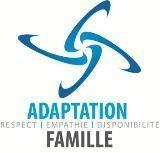 Adaptation Famille, Nathalie Roger, Intervenante à domicile et conférencière. J'aide les parents, qui ont des enfants de 0 à 12 ans, à maintenir ou à retrouver la confiance en leurs capacités parentales par le biais d'intervention à domicile et par le biais des conférences.
