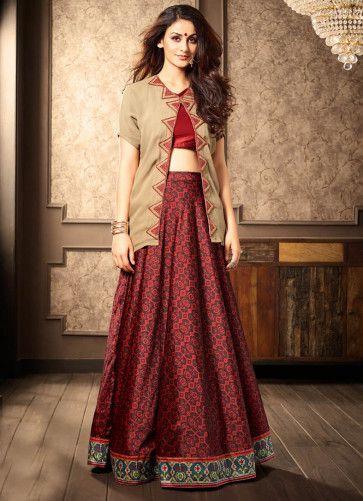 Astonishing #Style #Jacket #Indo Western #Suit