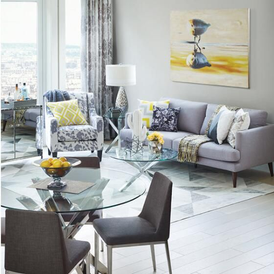 17 Best Ideas About Urban Barn On Pinterest Blue Rugs Living Room Rugs And Cuddle Chair