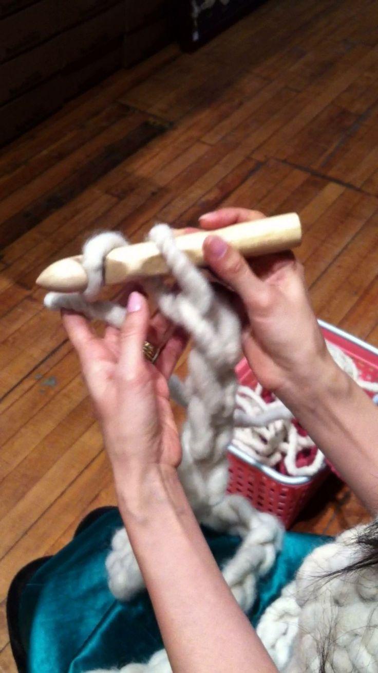 31 besten Crochet chain link Bilder auf Pinterest | Stricken häkeln ...