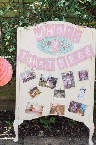 Best 25+ Celebrity baby showers ideas on Pinterest ...