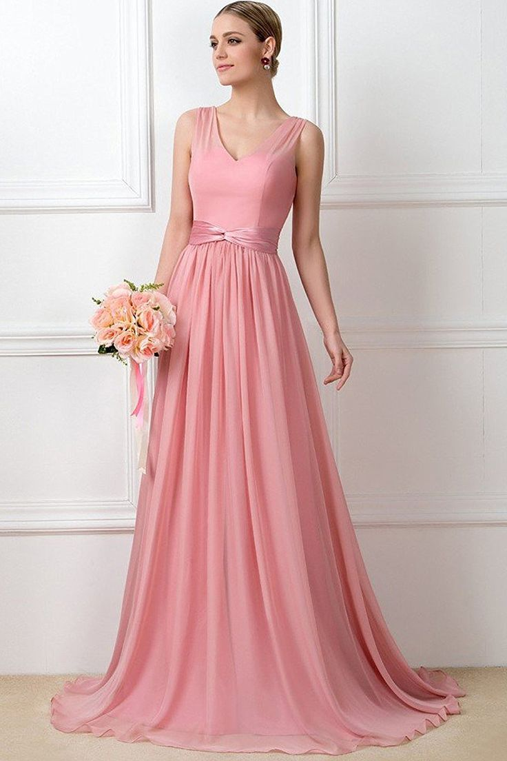 47 best Stuff to Buy images on Pinterest | Formal evening dresses ...