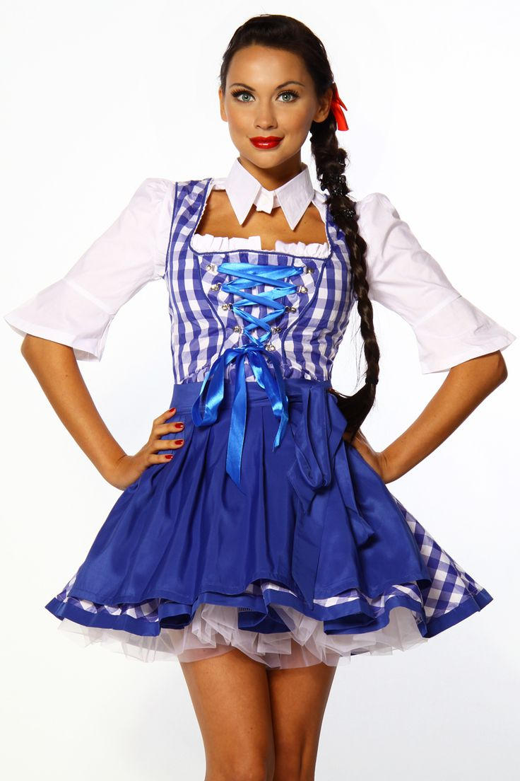25 Best images about Random girls on Pinterest | Dirndl ...