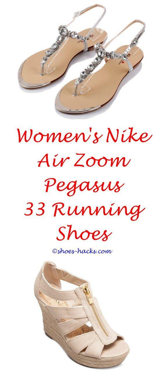 Best Running Shoes For Women Heel Guard