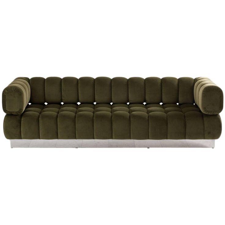 Les 30 meilleures images du tableau meubles sur pinterest for Meuble contre canape