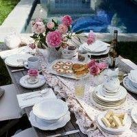 arredo tavolo giardino e terrazzo (35)