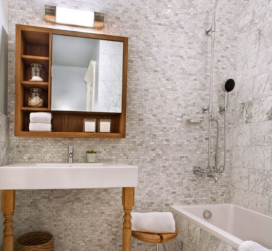 Bathroom Storage Ideas For Small Spaces Storage Next To Mirror Click Pic For 42 Diy Bathroom