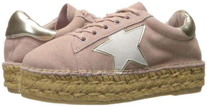Steven - Phase Women's Shoes