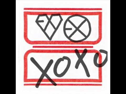 EXO 엑소 • XOXO (Korean Ver; Full Album Download)