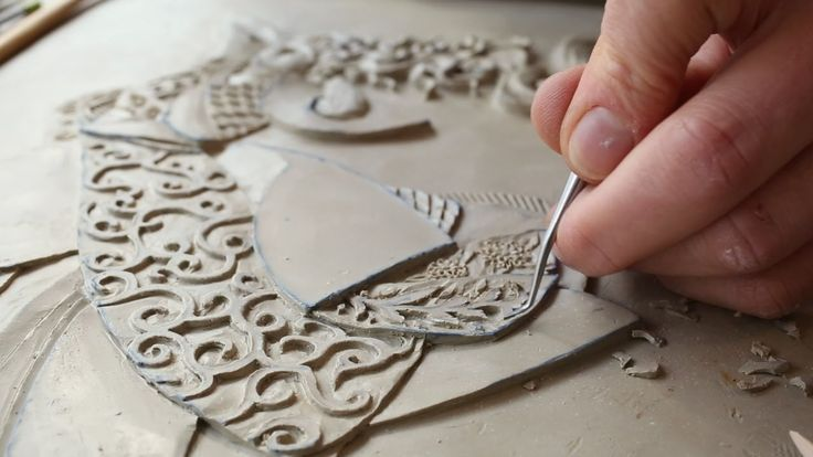 victoria ellis ceramics - Buscar con Google
