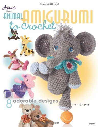 Are you on the hunt for some gorgeous Crochet Animal Rugs to make? Look no further, we've put together some cute ideas that you are going to love.