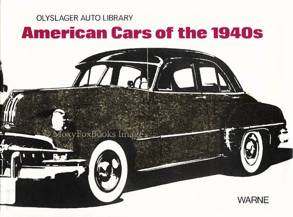 american cars 1940s for 2000 photos olyslager auto library wartime post war period jeeps studebaker willys
