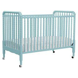 Best Baby Cribs of 2016 Reviewed and Rated - Mommyhood101.com: Advice, Product Reviews, and Recent Science