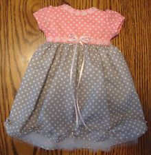 American girls party dresses and dolls on pinterest