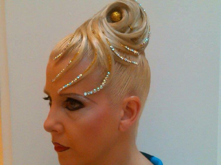 dance competition competition ideas ballroom hairstyles ballroom dance ...